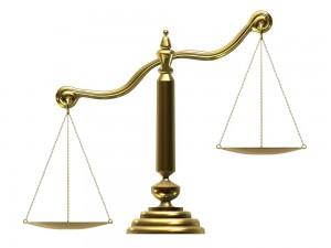 prawo dziedziczenia spadku - testament