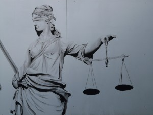 justice_judgmental_justitia_justitia