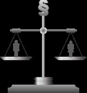 rozdzielność majątkowa bez rozwodu - kancelaria NMB